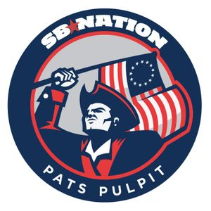 Pats Pulpit Podcast Ep. 073: How much should the Patriots ask for CB Malcolm Butler?