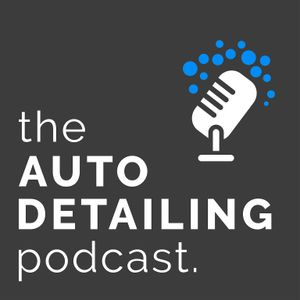 291: When Is The Perfect Time To Start A Detailing Business?