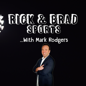 05-12 Sports Update with Mark Rodgers