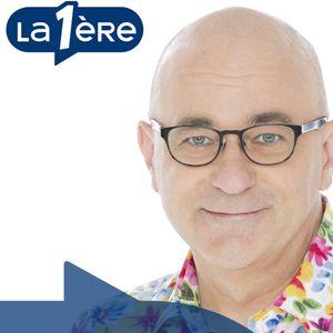 Le Monde est un Village - Invités Belem & The Mekanics : Didier Laloy, Kathy Adam et Walter