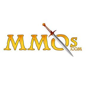 MMOs.com Podcast - Episode 99