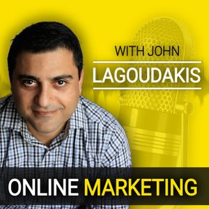 JLDC 0146: Podcast Interview Marketing – Interview with Tom Schwab