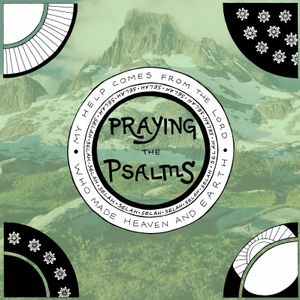 Prayers of Lament (Psalm 89) — Pastor Scott Cunningham