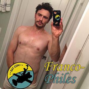 Francophiles #34: The Deuce