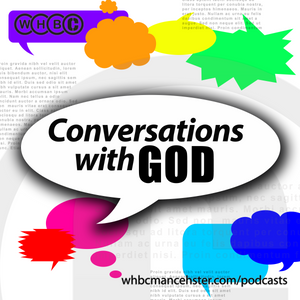 Conversations with God – Part 4