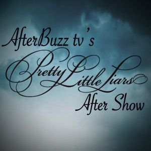 Pretty Little Liars S:7   These Boots Were Made For Stalking E:12   AfterBuzz TV AfterShow