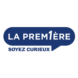 Par Ouï-dire - Pierre Mertens : soirée publique à Arsonic, deuxième partie - 29/11/2017