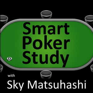 The Donk Bet | MED #8 Class 2 | Poker Podcast #146