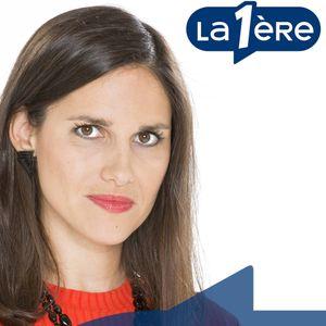 Best Of Coupé au Montage - Marie Daulne