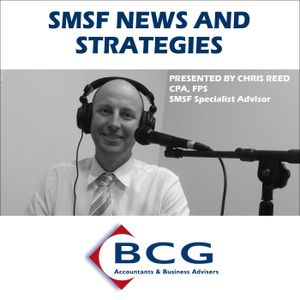 SMSF NS045: Some Aged Based Issues to Consider, A Review of Fund Estate Planning