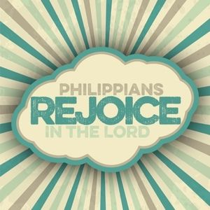 """Philippians 1:21-30 """"To Live Is Christ, To Die Is Gain"""""""