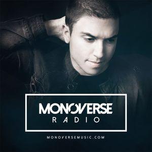 Monoverse Radio 092