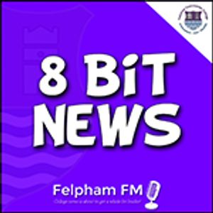 8 Bit News - Episode S17-18E02