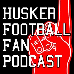 S03E09 - Northern Illinois Preview with Jesse Severson - 6/28/17