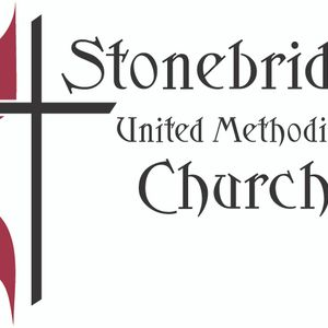 Purposeful Ministry Together: Celebration and The Bridge 07/09/2017