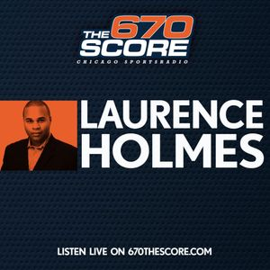 Bears ownership has too much involvement- Hour 1