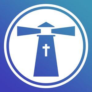 Pastor Karl Thomas (IAOG Conference)