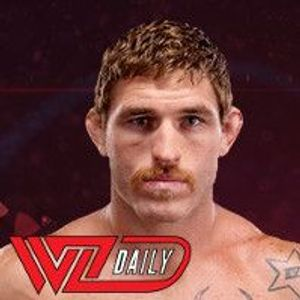 """WZ Daily 9.20.17 feat. UFC's """"Filthy"""" Tom Lawlor: New Hell In A Cell Matches, Total Divas News, More"""