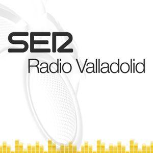 Carrusel Valladolid especial suspensión partido en Pamplona