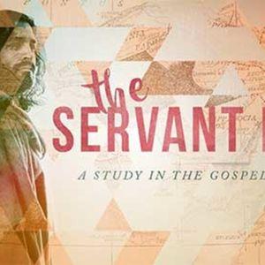 The Servant King Pt. 4