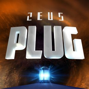 ZEUS PLUG - The Pyramid At The End Of The World