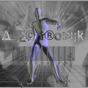 ARMSCONTROL