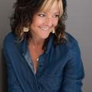 Rewired Life™ Radio with Audrey Michel.  Learn to Love. Heal. Celebrate.: Are Neuroplastic Pathways