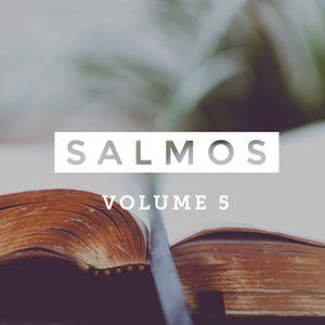Salmo 119 - Mãos que Corrigem