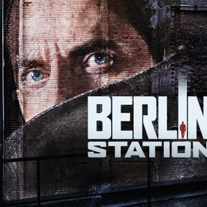 OFFTOPIC: Berlin Station S2: Adiós