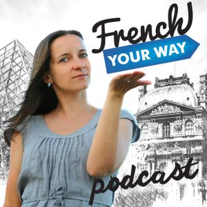 FYW 126 : Questions in French (Part 4) – rising or falling intonation?