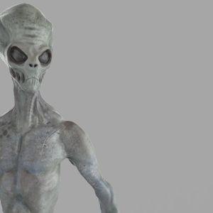 UFO Undercover w/ Joe Montaldo guest Nathan Cowlishaw founder of the Utah UFO Fest we will be talkin