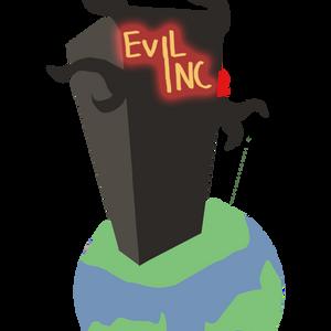 Evil Inc - Episode 85 - Evaluation Team - Mr. Burns
