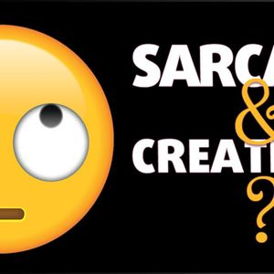 #174: There's Something About Sarcasm…