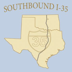 Southbound I-35 Episode 51