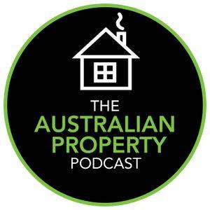 EP296- Latest Property Data
