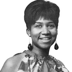 Divorna del 2 av 3 – Aretha Franklin – Modets moder