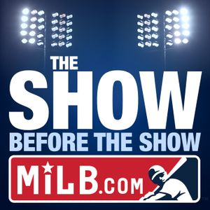 #104: Season preview featuring Cubs' Ian Happ