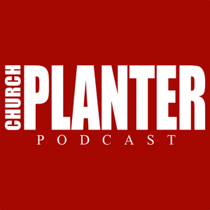 CPP #256 - Authentic Discipleship in your Church / Life.