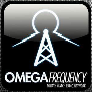 Omega Frequency: Ready With An Answer Featuring Phil Baker And BDK (December Edition Part 2)