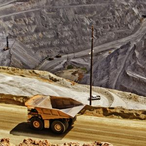 The Technology Roadmap of Hexagon Mining