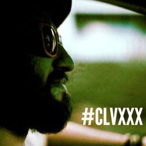#CLVXXX