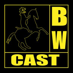 Bravo Whiskey Cast 97: Fear leads to anger. Anger leads to hate. Hate leads to POI!