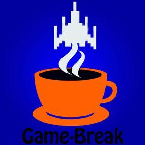 Game-Break Ep. 31 PSX 2017!