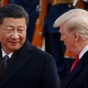 时事大家谈:美国人担心下一场战争:会败给中国吗? - 12月 21, 2017