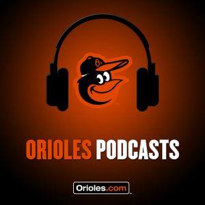 7/8/17 - Orioles Radio Recap: BAL 5, MIN 1