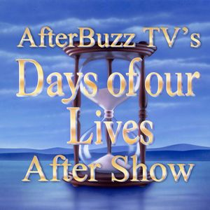 Days Of Our Lives for July 3rd – July 7th, 2017 with Vanessa Williams & Freddie Smith | AfterBuzz TV