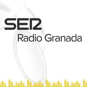 SER Deportivos Granada (06/06/2017): Presentación José Luis Oltra