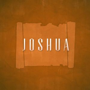 Joshua 6-7 July 09, 2017