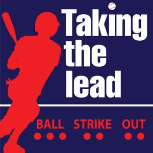 Taking The Lead Red Sox Podcast Episode 10- 7 - 10 - 17