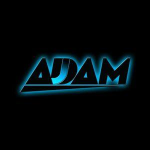 Ajam Vinyl Vaults (Electronic) Headpopper 2